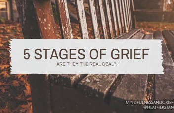 5-stages-of-grief