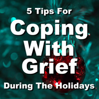coping-with-grief-during-holidays-200