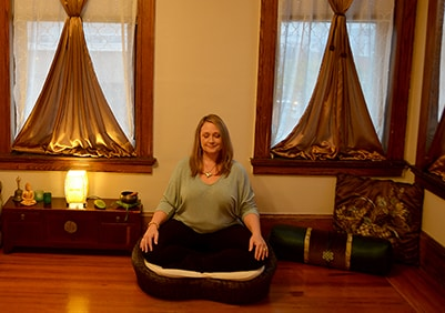 heather stang meditation teacher 400