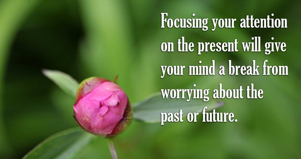 focus-meditation-quote