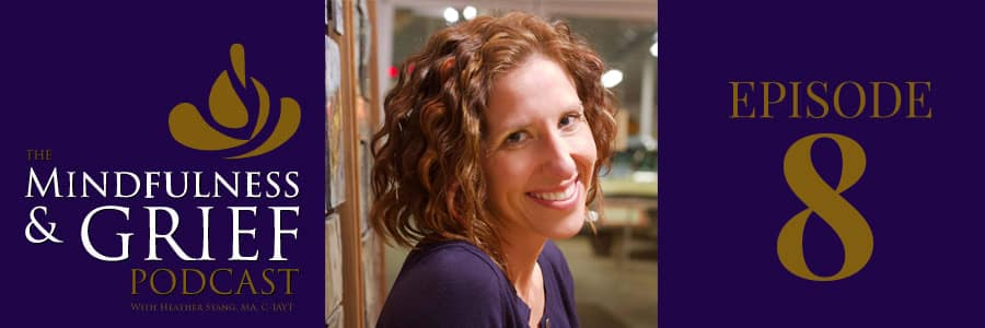 The HOPE Process: Breath, Body, Belief for Addiction & Grief with Hope Zvara
