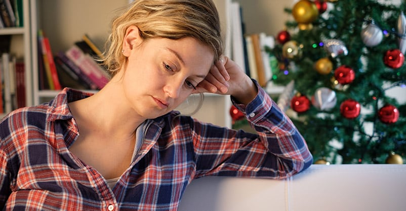 5-mindful-ways-to-cope-with-grief-at-family-christmas-gatherings