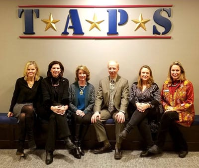 taps-hospice-foundation-america