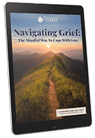 free navigating grief guide